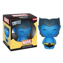 Marvel Series One - Beast