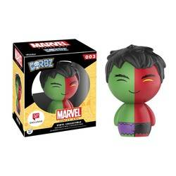 Marvel Series One - Compound Hulk