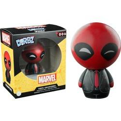 Marvel Series One - Deadpool Dressed To Kill