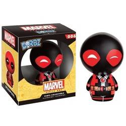 Marvel Series One - Deadpool Inverse