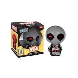 Marvel Series One - Deadpool X-Force