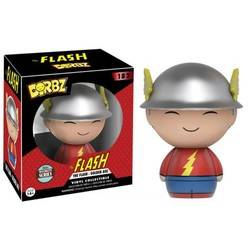 The Flash - Jay Garrick