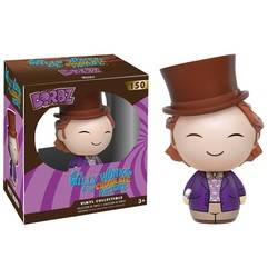 Willy Wonka And The Chocolate Factory - Willy Wonka
