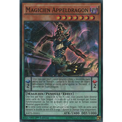Yu-Gi-Oh Usine de Recyclage Fusion RATE-FR000 1st Rare