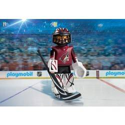 NHL Arizona Coyotes : Gardien