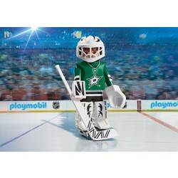 NHL Dallas Stars : Gardien