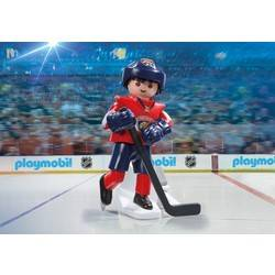 NHL Florida Panthers : Joueur