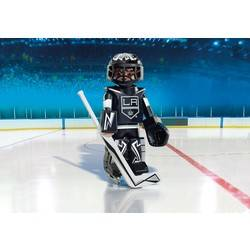 NHL Los Angeles Kings : Gardien