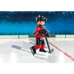 NHL New Jersey Devils Player