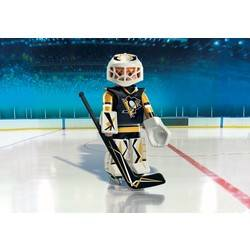 NHL Pittsburgh Penguins : Gardien