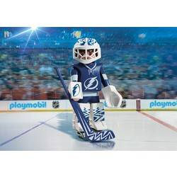 NHL Tampa Bay Lightning Goalie