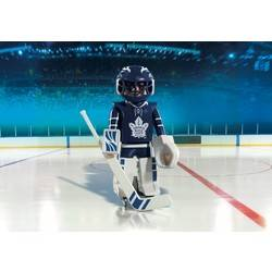 NHL Toronto Maple Leafs : Gardien