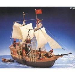 Liste playmobil pirates set playmobil - Playmobil bateau corsaire ...