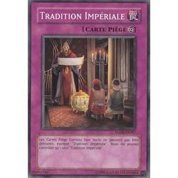 Tradition Impériale