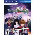 We have 1 buyer for Tales of Hearts R