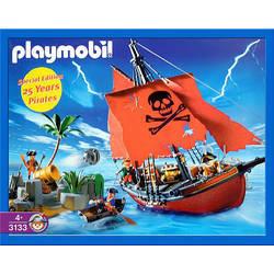 Liste playmobil pirates - Playmobil bateau corsaire ...