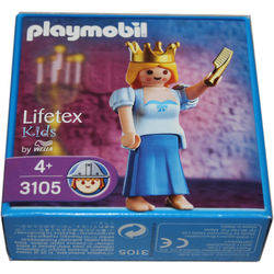 Lifetex Kids Princess Wella