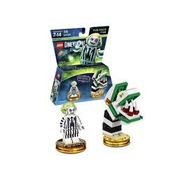 BeetleJuice Fun Pack
