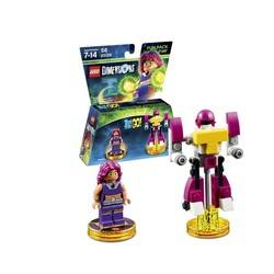 Teen Titans GO! Fun Pack