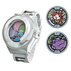 Yo-kai watch JP