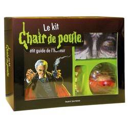 Kit Chair de poule