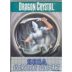 Dragon Crystal