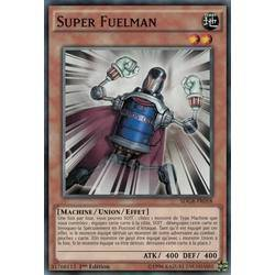 Super Fuelman