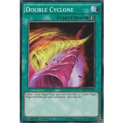 Double Cyclone
