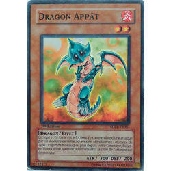 Dragon Appât