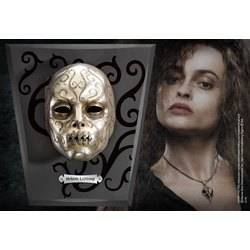 Masque de Bellatrix Lestrange