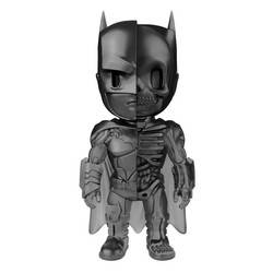 XXRAY Batman (Clear Black)