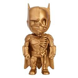 XXRAY Batman (Copper)