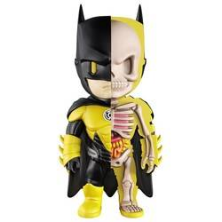 XXRAY Batman Yellow Lantern
