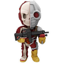 XXRAY Deadshot