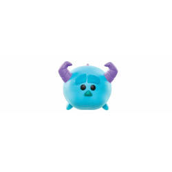 Sulley Small