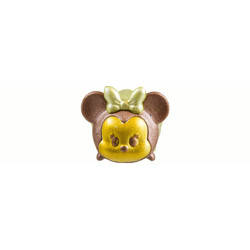 Minnie Small Gold