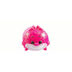 Cheshire Cat Medium Tsparkle Tsurprise