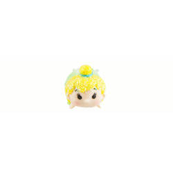 Tinker Bell Small Tsparkle Tsurprise