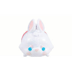 White Rabbit Large Tsparkle Tsurprise