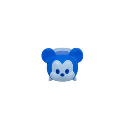 Mickey Color Blue Small