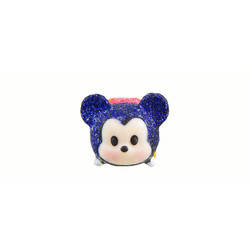Mickey Medium Tsparkle Tsurprise