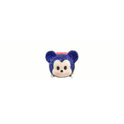 Mickey Small Tsparkle Tsurprise