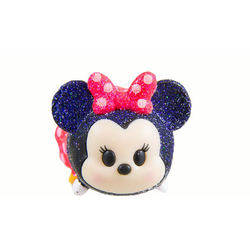 Minnie Large Tsparkle Tsurprise