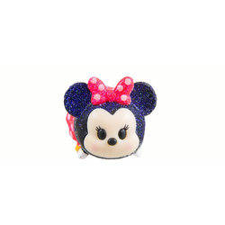 Minnie Medium Tsparkle Tsurprise