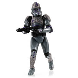 Covert Ops Clone Trooper