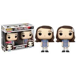 The Shining - The Grady Twins 2 Pack