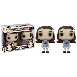 The Shining - The Grady Twins CHASE 2 Pack