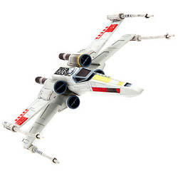 X-Wing (A new Hope)