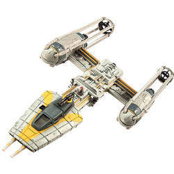 Y-Wing (A new Hope)