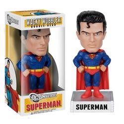 DC Universe - Superman
